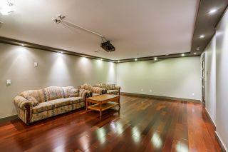Photo 15: 10044 120 Street in Surrey: Cedar Hills House for sale (North Surrey)  : MLS®# R2572508