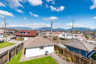 Photo 19: 3363 SEAFORTH Drive in Vancouver: Renfrew Heights House for sale (Vancouver East)  : MLS®# R2205830