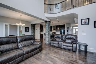 Photo 12: 661 Muirfield Crescent: Lyalta Detached for sale : MLS®# A1061463