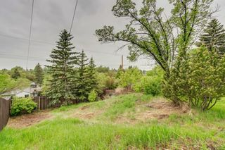 Photo 43: 39 34 Avenue SW in Calgary: Parkhill Detached for sale : MLS®# A1118584