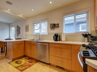 Photo 10: 1476 Hamley St in : Vi Fairfield West House for sale (Victoria)  : MLS®# 861940