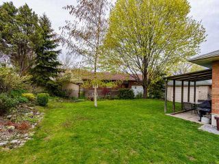 Photo 17: 124 Thicketwood Drive in Toronto: Eglinton East House (Bungalow) for sale (Toronto E08)  : MLS®# E3807933