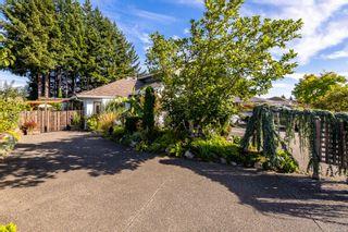 Photo 19: A 660 Bunting Pl in : CV Comox (Town of) Half Duplex for sale (Comox Valley)  : MLS®# 886984