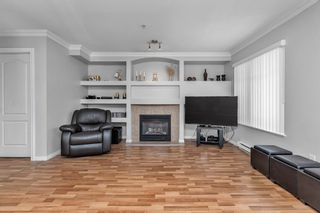 """Photo 15: 6 19141 124 Avenue in Pitt Meadows: Mid Meadows Townhouse for sale in """"Meadow View Estates"""" : MLS®# R2559749"""