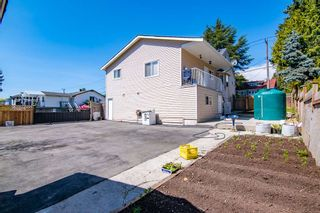 Photo 19: 4722 RUMBLE Street in Burnaby: South Slope House for sale (Burnaby South)  : MLS®# R2356729