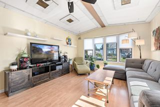 Photo 9: 51 390 Cowichan Ave in : CV Courtenay East Manufactured Home for sale (Comox Valley)  : MLS®# 873270