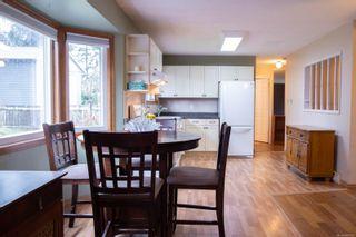 Photo 11: 2348 Pheasant Terr in : Na Diver Lake House for sale (Nanaimo)  : MLS®# 860592