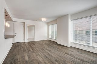 Photo 20: 1203 930 6 Avenue SW in Calgary: Downtown Commercial Core Apartment for sale : MLS®# A1117164