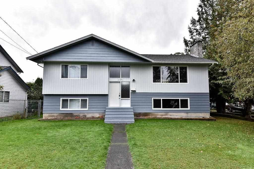 Main Photo: 17836 59A Avenue in Surrey: Cloverdale BC House for sale (Cloverdale)  : MLS®# R2111038