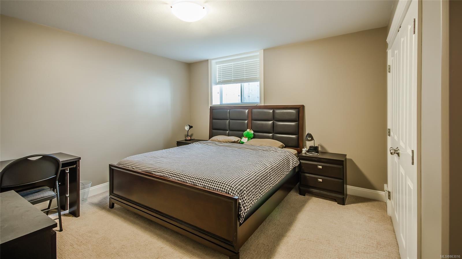 Photo 20: Photos: 5361 Laguna Way in : Na North Nanaimo House for sale (Nanaimo)  : MLS®# 863016