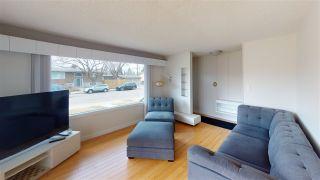 Photo 2: 9203 58 Street in Edmonton: Zone 18 House for sale : MLS®# E4260723