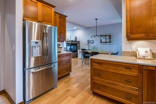 Photo 25: 1230 Painter Pl in : CV Comox (Town of) House for sale (Comox Valley)  : MLS®# 870100