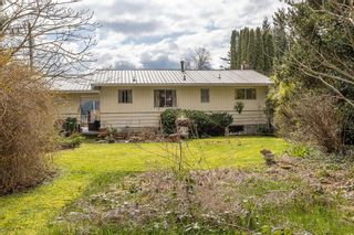 Photo 36: 33909 FERN Street in Abbotsford: Central Abbotsford House for sale : MLS®# R2624367