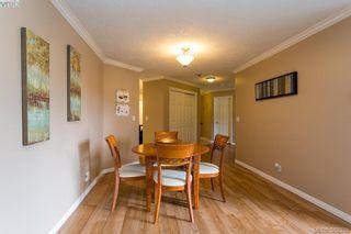 Photo 8: 304 3900 Shelbourne St in VICTORIA: SE Cedar Hill Condo for sale (Saanich East)  : MLS®# 768174