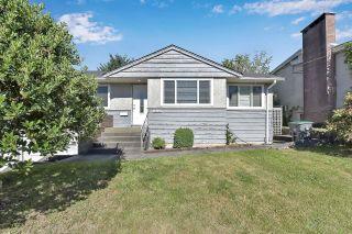 Photo 26: 10316 124A Street in Surrey: Cedar Hills House for sale (North Surrey)  : MLS®# R2611852