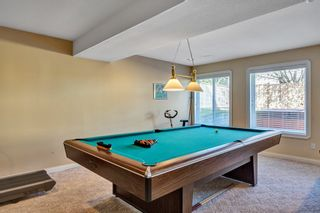 Photo 27: 8068 168A Street in Surrey: Fleetwood Tynehead House for sale : MLS®# R2559682