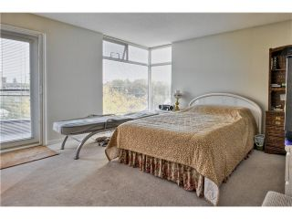 Photo 7: # 325 8480 GRANVILLE AV in Richmond: Brighouse South Condo for sale : MLS®# V1043347