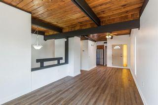 Photo 5: 14 Arlington Place SE in Calgary: Acadia Semi Detached for sale : MLS®# A1129308