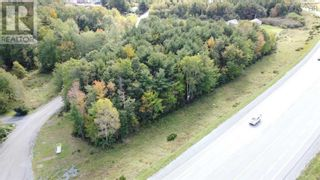 Photo 2: Lot Highway 103 in Oakhill: Vacant Land for sale : MLS®# 202125089