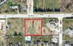 Main Photo: 16628 88 Avenue in Surrey: Fleetwood Tynehead Land for sale : MLS®# R2538586