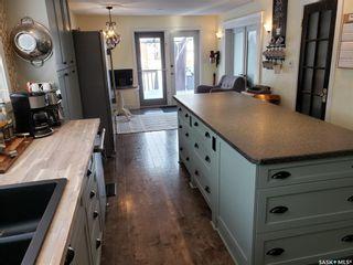 Photo 8: 326 Ross Avenue in Dalmeny: Residential for sale : MLS®# SK841632