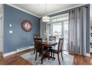 Photo 17: 205 2068 SANDALWOOD Crescent in Abbotsford: Central Abbotsford Condo for sale : MLS®# R2554332