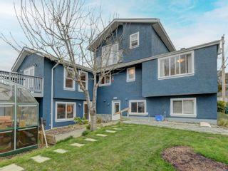Photo 28: 3204 Frechette St in : SE Mt Tolmie House for sale (Saanich East)  : MLS®# 867293