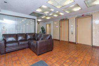 Photo 4: 412 1630 Quadra St in : Vi Central Park Condo for sale (Victoria)  : MLS®# 858183
