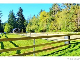 Photo 17: 2635 Otter Point Rd in SOOKE: Sk Otter Point House for sale (Sooke)  : MLS®# 742119