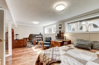 Photo 32: 2607 Canmore Road NW in Calgary: Banff Trail Semi Detached for sale : MLS®# A1146010