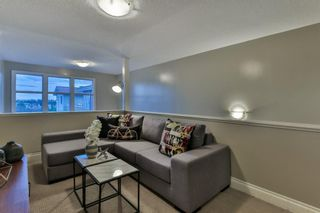 Photo 23: 1309 10221 Tuscany Boulevard NW in Calgary: Tuscany Apartment for sale : MLS®# A1149766