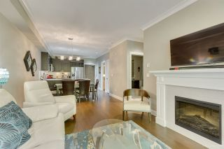 "Photo 17: 212 15185 36 Avenue in Surrey: Morgan Creek Condo for sale in ""EDGEWATER"" (South Surrey White Rock)  : MLS®# R2403388"