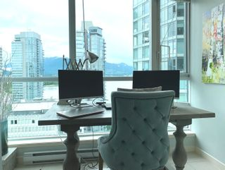 """Photo 7: 1701 1189 MELVILLE Street in Vancouver: Coal Harbour Condo for sale in """"THE MELVILLE"""" (Vancouver West)  : MLS®# R2617274"""