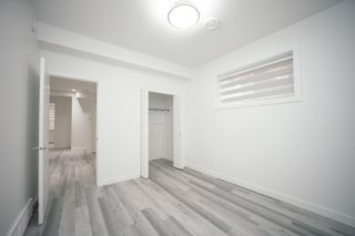 Photo 21: 10715 66 Avenue in Edmonton: Zone 15 House Half Duplex for sale : MLS®# E4255485