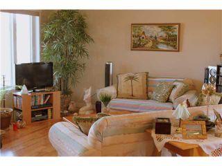Photo 2: 2020 31st Avenue: Nanton Residential Detached Single Family for sale : MLS®# C3614315