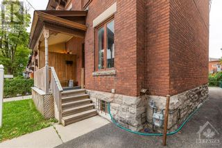 Photo 15: 210-212 FLORENCE STREET in Ottawa: Multi-family for sale : MLS®# 1260080