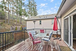 Photo 42: 1071 Lisa Close in Shawnigan Lake: ML Shawnigan House for sale (Malahat & Area)  : MLS®# 836689