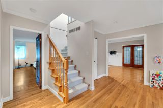 Photo 14: 13095 14A Avenue in Surrey: Crescent Bch Ocean Pk. House for sale (South Surrey White Rock)  : MLS®# R2531303