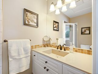 Photo 13: 3389 Mariposa Dr in : Na Departure Bay Row/Townhouse for sale (Nanaimo)  : MLS®# 878862