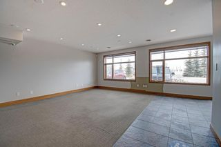 Photo 9: 102 541 Kingsview Way SE: Airdrie Business for sale : MLS®# A1119108