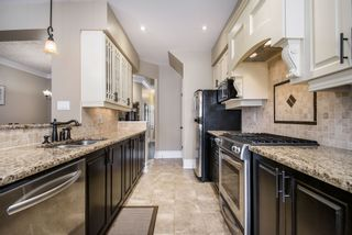 Photo 17: 205 Jersey Tea in Nepean: House for sale : MLS®# 1244080