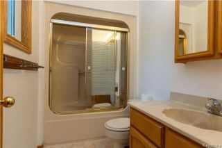 Photo 13: 83 BIRCHWOOD Crescent in East St Paul: North Hill Park Residential for sale (3P)  : MLS®# 1729877