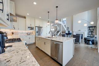 Photo 8: 9034 24 Avenue in Edmonton: Zone 53 House for sale : MLS®# E4262684