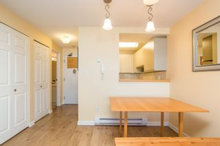 "Photo 6: 333 7751 MINORU Boulevard in Richmond: Brighouse South Condo for sale in ""CANTERBURY COURT"" : MLS®# R2535569"