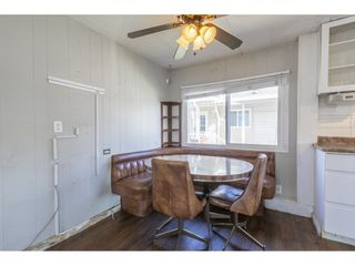 """Photo 9: 181 1840 160 Street in Surrey: King George Corridor Manufactured Home for sale in """"BREAKAWAY BAYS"""" (South Surrey White Rock)  : MLS®# R2548721"""