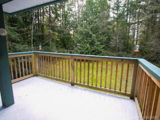 Photo 27: 1151 Kay Pl in MILL BAY: ML Mill Bay House for sale (Malahat & Area)  : MLS®# 836001