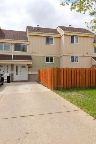 Photo 2: 13406 41 Street in Edmonton: Zone 35 Townhouse for sale : MLS®# E4248400