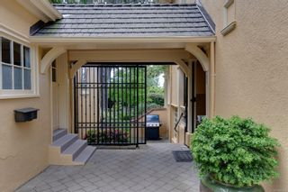 Photo 58: 1524 Shasta Pl in Victoria: Vi Rockland House for sale : MLS®# 882939