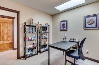 Photo 30: 829 AUBURN BAY Boulevard SE in Calgary: Auburn Bay House for sale : MLS®# C4187520