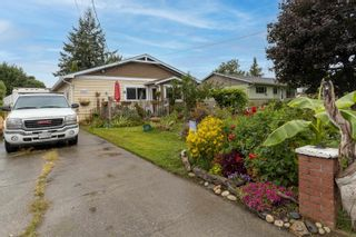 Photo 40: 9653 MCNAUGHT Road in Chilliwack: Chilliwack E Young-Yale House for sale : MLS®# R2617179